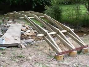 small bridge plans gazebo bird feeder woodworking plans large playhouses uk