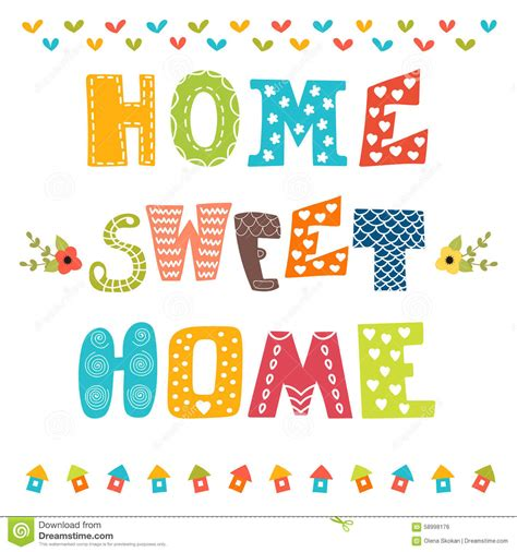 sweet home decoration 100 home sweet home decoration home sweet home