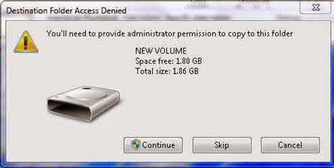 format flashdisk yang bermasalah virus detected kumpulan solusi flashdisk bermasalah