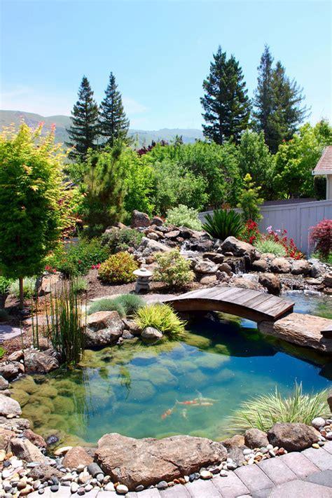 foto giardini giapponesi 30 foto di giardini zen stupendi in stile giapponese