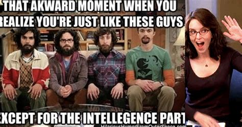15 the big bang theory memes that are relatable af