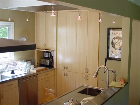 sfc kitchen bamboo cabinets