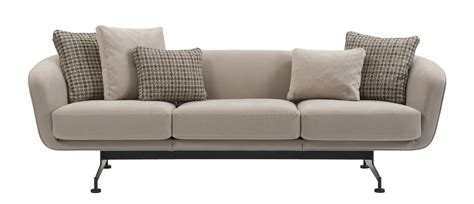 Kartell Sofa by Sofa Betty Boop By Kartell Beige Made In