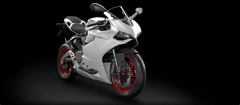 Motorrad Bersetzung by Ducati 220 Bersetzung