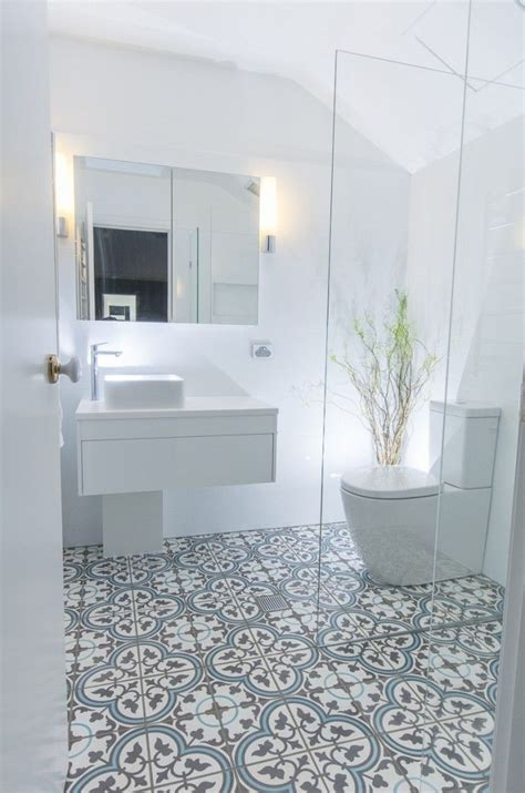 diy bathroom floor ideas best 25 blue bathroom tiles ideas on diy blue