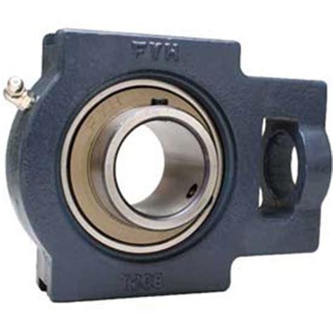 Pillow Block Bearing Ucp 313 65mm Fyh bearings mounted bearings take up units fyh take up