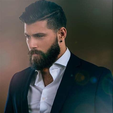 spartan hairstyle men ම න න ර ව ල page 2 elakiri community