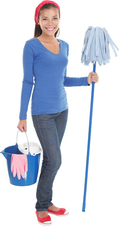 house cleaning west palm beach west palm beach house cleaning services avon cleaning services