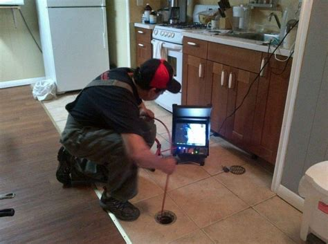 Drain Cleaning Service Welcome To Amigo Plumbing Drain Cleaning Services