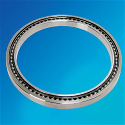 thin section bearings thin section bearings information engineering360