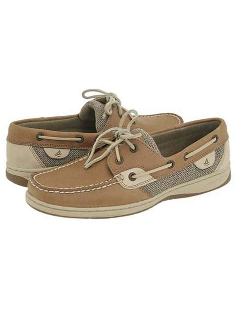 sperrys shoes sperry s bluefish 2 eye boat shoe shoes
