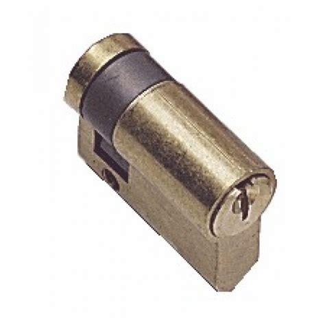 chauffage de chantier 3019 demi cylindre vari 233 laiton nickel 233 te 5 tesa s 233 curit 233