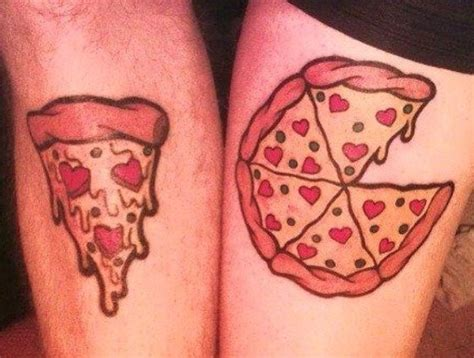 clever couple tattoos unique couples tattoos ideas for significant