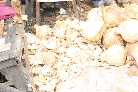Jual Batok Kelapa Tangerang gantungan kunci dari batok kelapa wiie