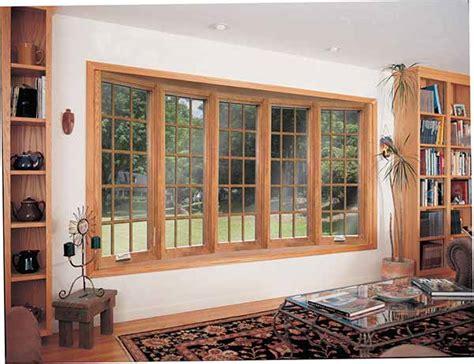 replacement bow windows bow windows replacement windows springfield missouri