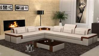 modern livingroom sets living room modern living room furniture set