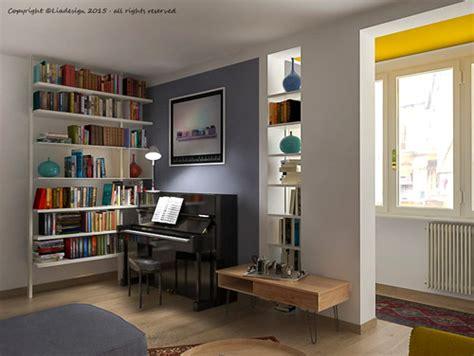 colore parete colore parete