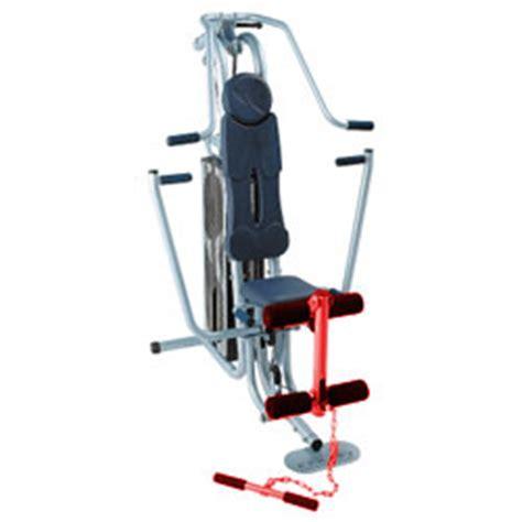 Banc De Musculation Weider 8950 by Mat 233 Riel Et 233 Quipement Pour L Exercice Tirage Dorsaux