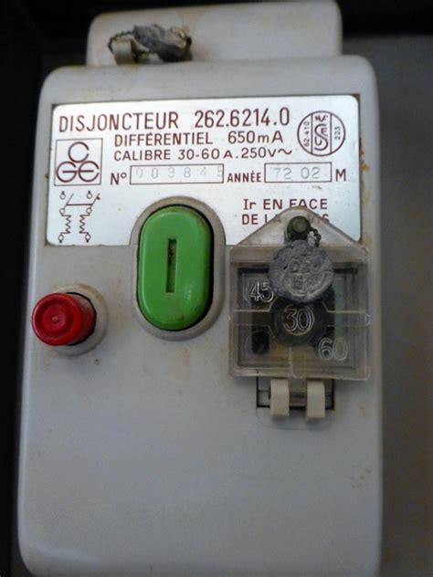 installer un tableau électrique 255 changer un tableau lectrique tableau lectrique