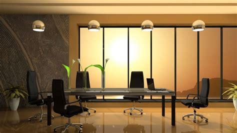 wallpaper design for office office interior design wallpaper allwallpaper in 138