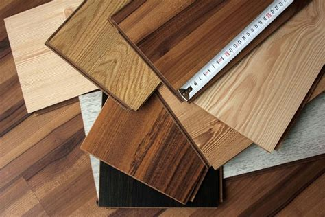 Engineered vs Solid Hardwood [Which Is Best?]