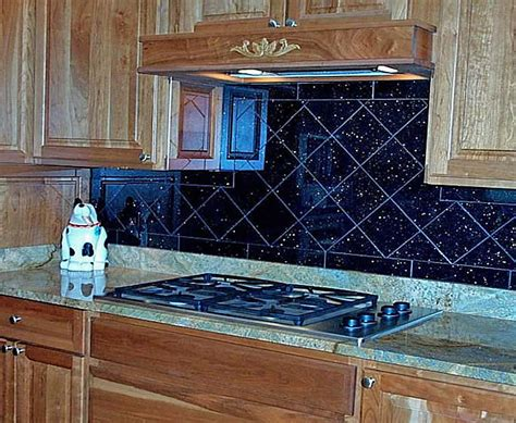 kitchen and bath remodeling ideas remodeling kitchen ideas interior design styles