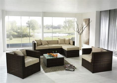 Simple Furniture Design For Living Room Simple Living Room Furniture Designs Living Room