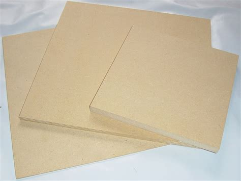 high quality fiberboard medium density mdf medium density fibreboard