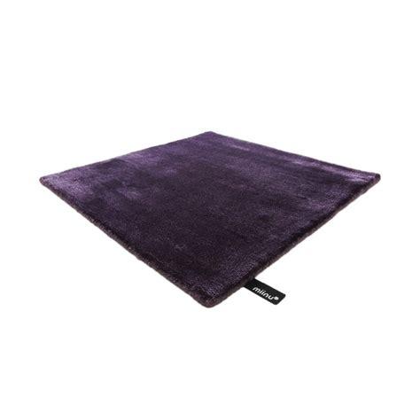 gotzmann teppiche teppich evolution miinu 05310020170818 blomap