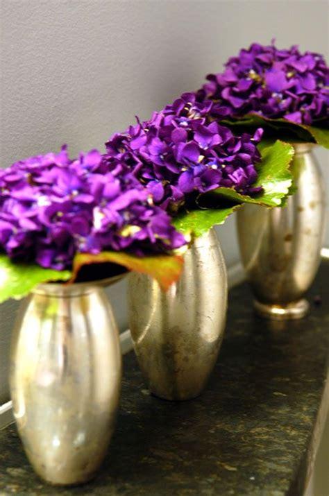diy purple wedding centerpieces 165 best images about diy wedding centerpieces on bottle vases and vase