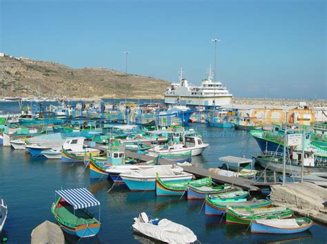 gozo apartment rentals fort chambray with pool
