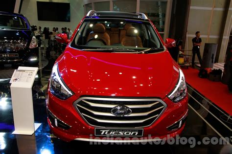 hyundai tucson 2014 red the gallery for gt hyundai tucson 2014 red
