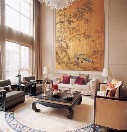 oriental living room best 25 oriental decor ideas on pinterest asian bedroom