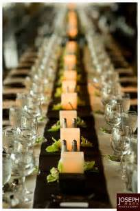 Something old something new guest post rehearsal dinner 101