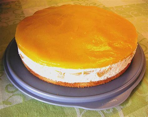 solero kuchen solero kuchen torte beliebte rezepte f 252 r kuchen und