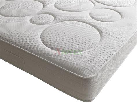 mattress foam neptune memory foam mattress soy foam mattress by