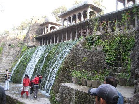 rock garden chd foto de chandigarh india rockgarden tripadvisor