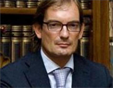 Matteo Cagnoni Quarantenne Uccisa A Bastonate Fermato Il Marito Noto