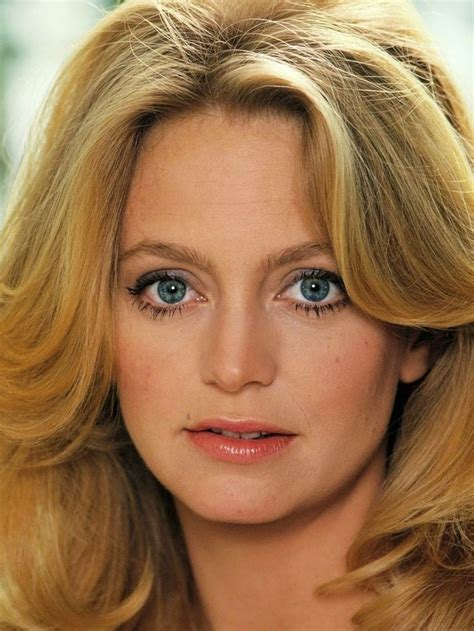goldie hawn engaged 17 best images about goldie hawn on pinterest bette