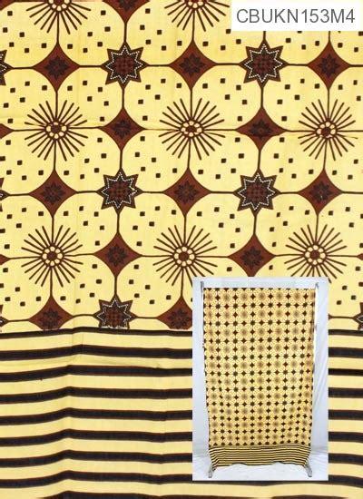 Gendongan Bayi Kain kain gendongan bayi batik motif tumpal salur kain batik