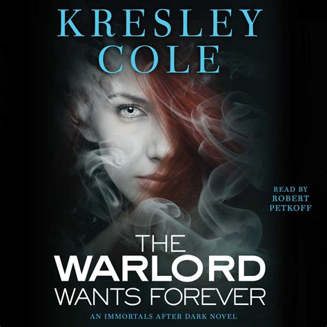 the sweet forever audio book the warlord wants forever audiobook by kresley