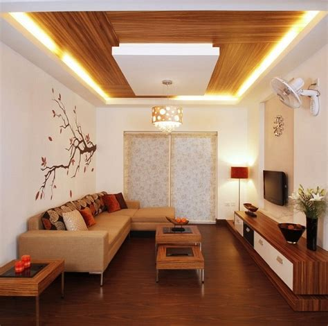 Simple Pop Ceiling Designs For Living Room 16 Simple Ceiling Designs For Living Room Simple False Ceiling Designs For Living Room In India