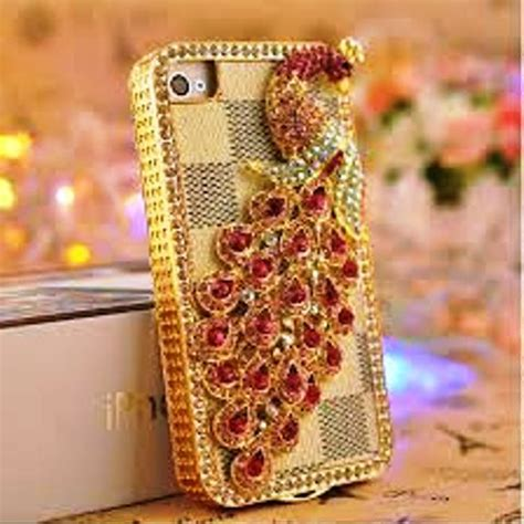 mobile cover design handmade image gallery mobile cover 2015