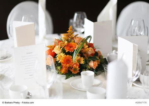 Dekoration Für Hochzeit Kaufen by Tischdekoration Der Hochzeit F 195 188 R Runde Tische Selber Machen