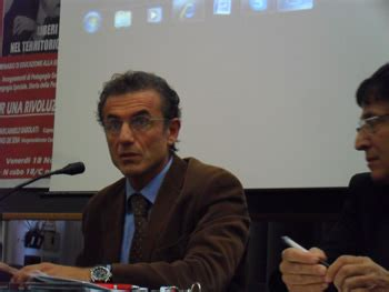 unical lettere e filosofia secondo seminario di educazione alla giustizia venerd 236
