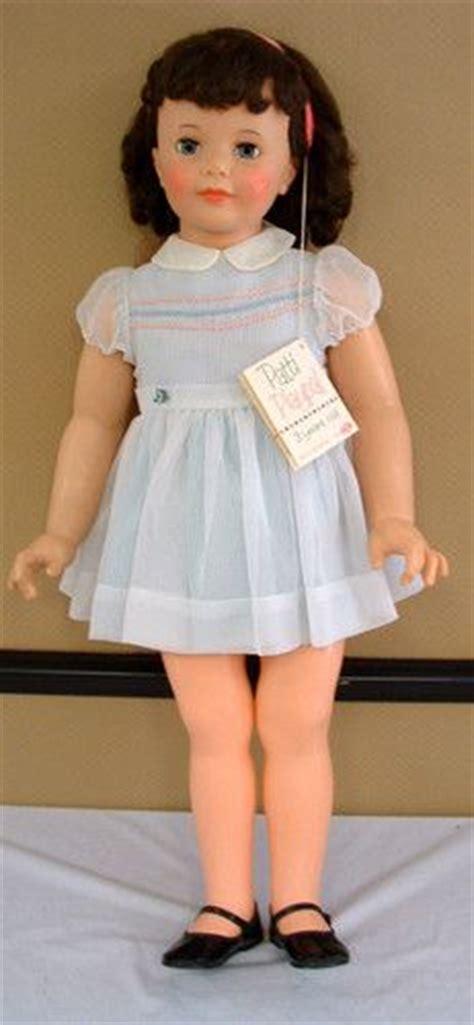 3 foot porcelain dolls dolls on 1349 pins