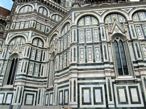 blue guide florence 11th 1905131755 florence at first sight frames of reference