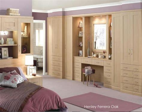 bedroom furniture scotland sliding doors fitted wardrobes in falkirk stirling glasgow