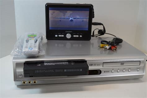 best combo 2014 2018 best dvd vcr combo reviews top dvd vcr combo