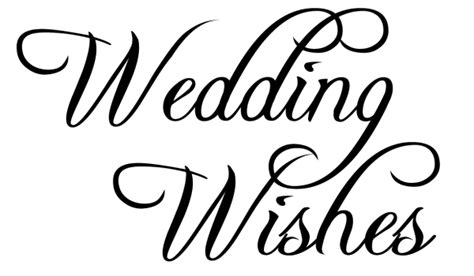 Wedding Wishes Logo by Wedding Pictures Images Graphics For Whatsapp
